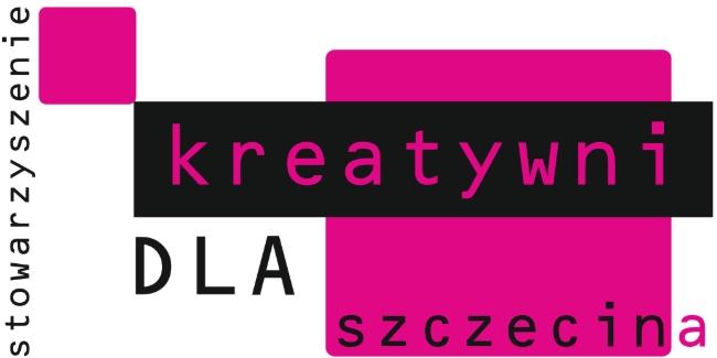 Kreatywni dla Szczecina i Regionu